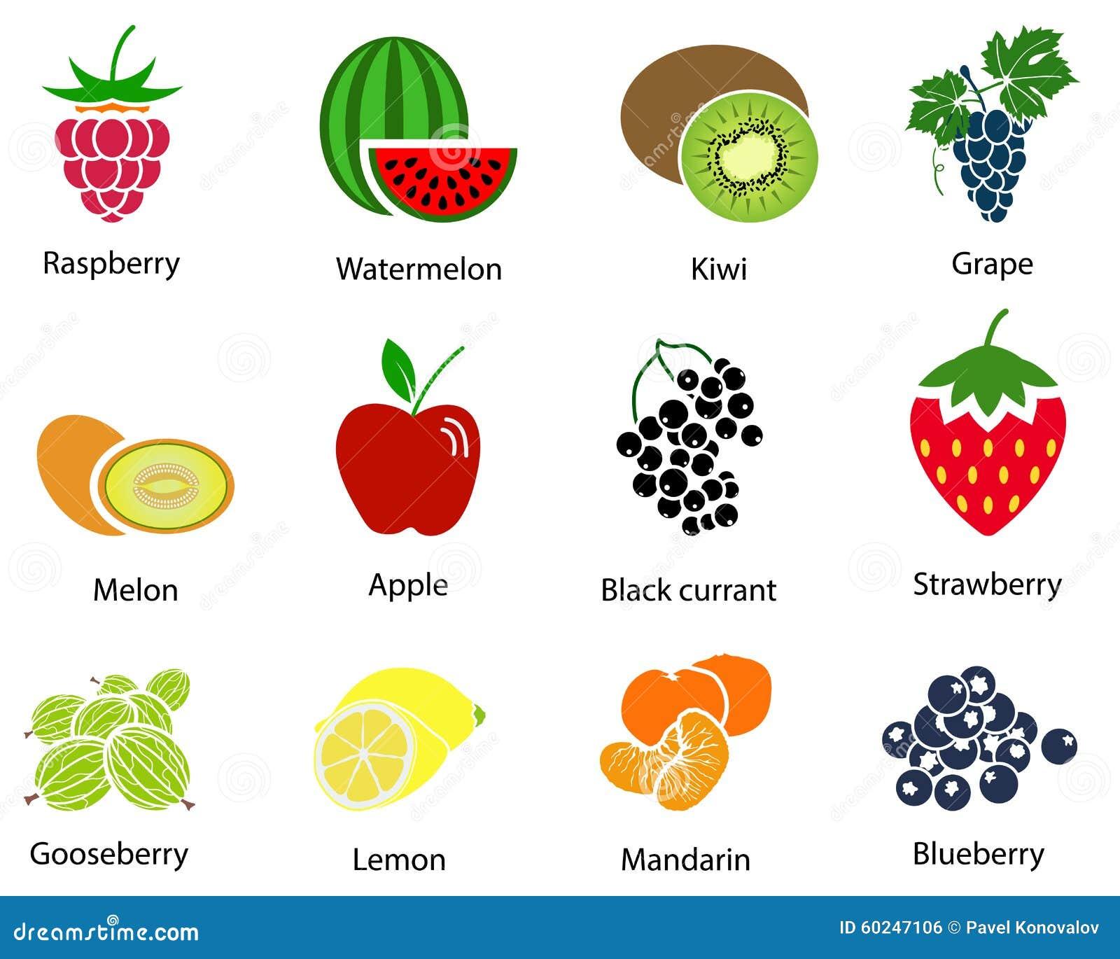 Giardiase giardia lamblia - Liste fruits exotiques avec photos ...