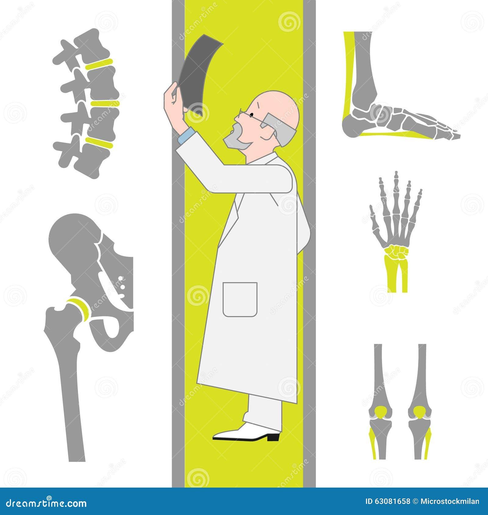 Download Ensemble D'icônes Plates De Chirurgie Et D'orthopédie Illustration de Vecteur - Illustration du hôpital, douleur: 63081658