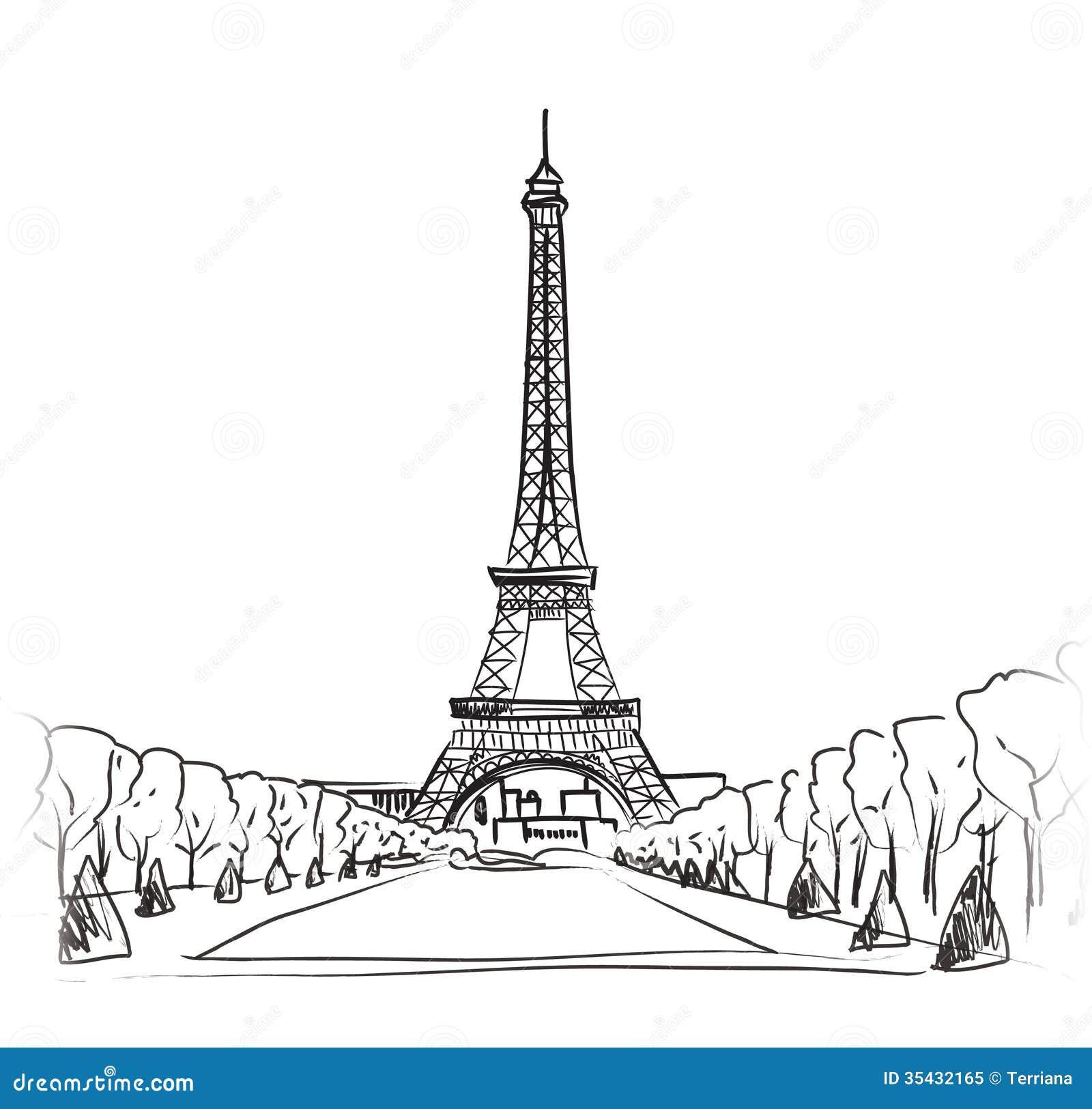 Caf De Paris Fr