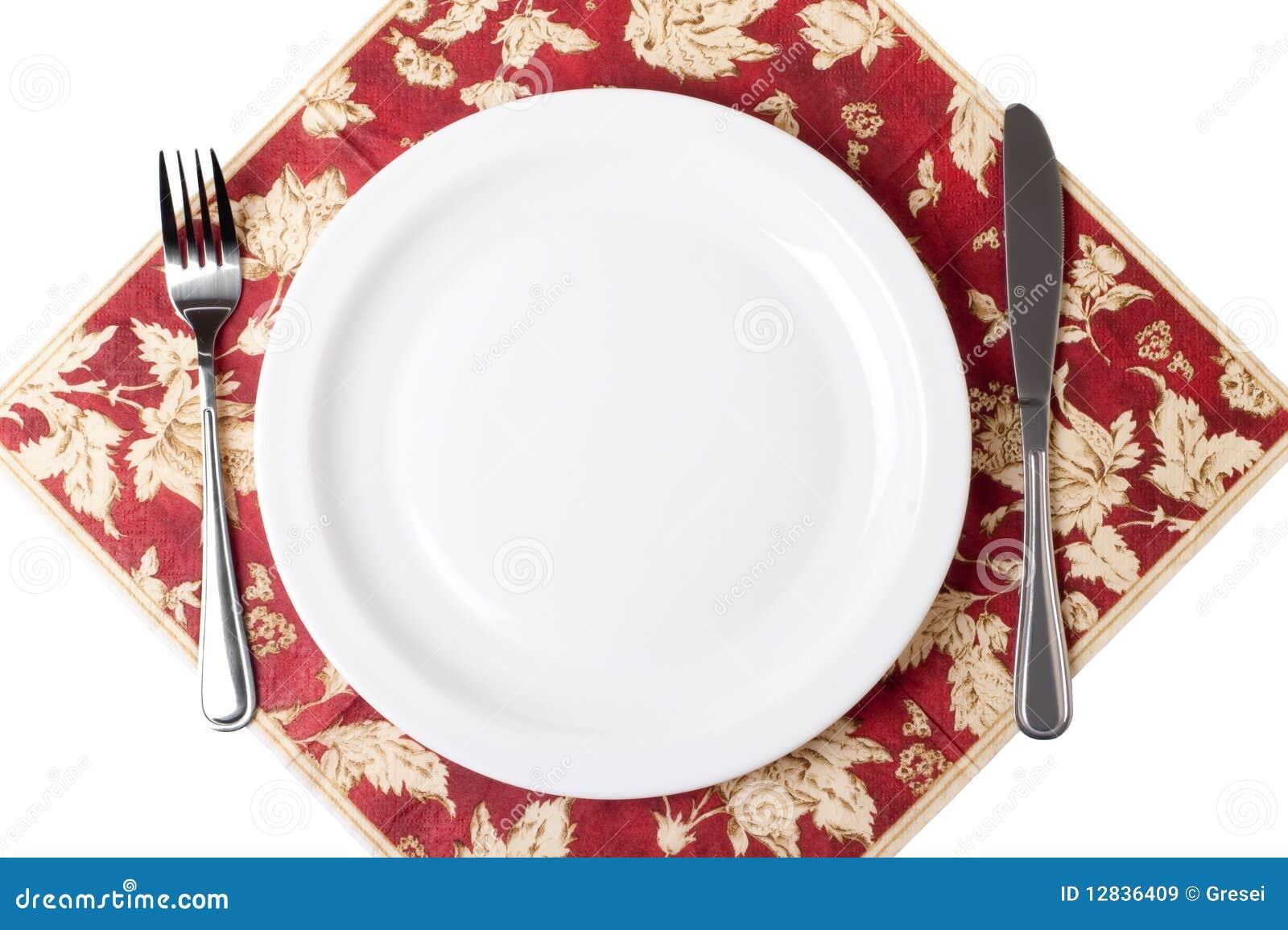 Ensemble d 39 objet de cuisine image stock image du argent - Objet de cuisine ...