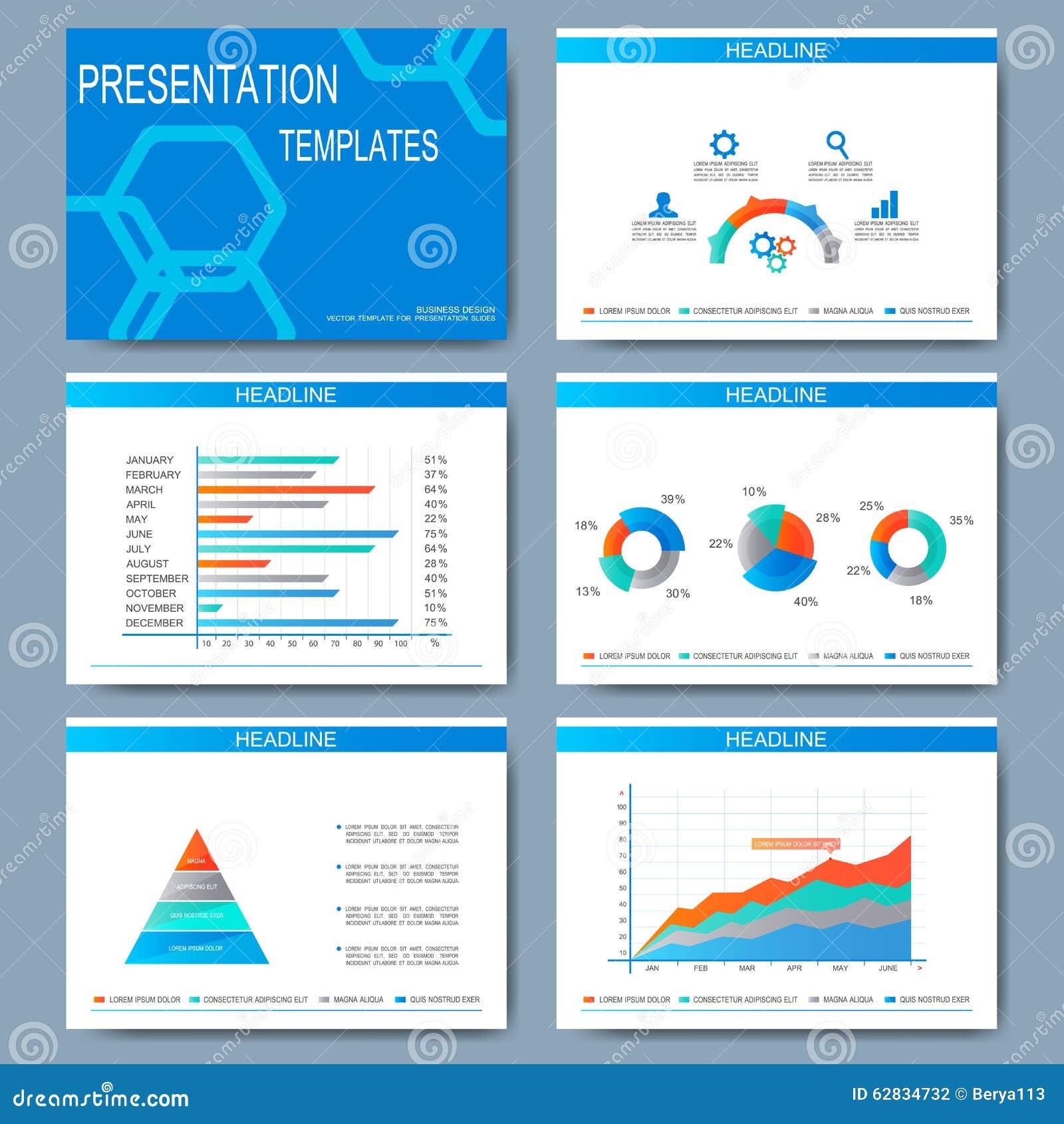 Ppt Slides Design Patterns Free Download