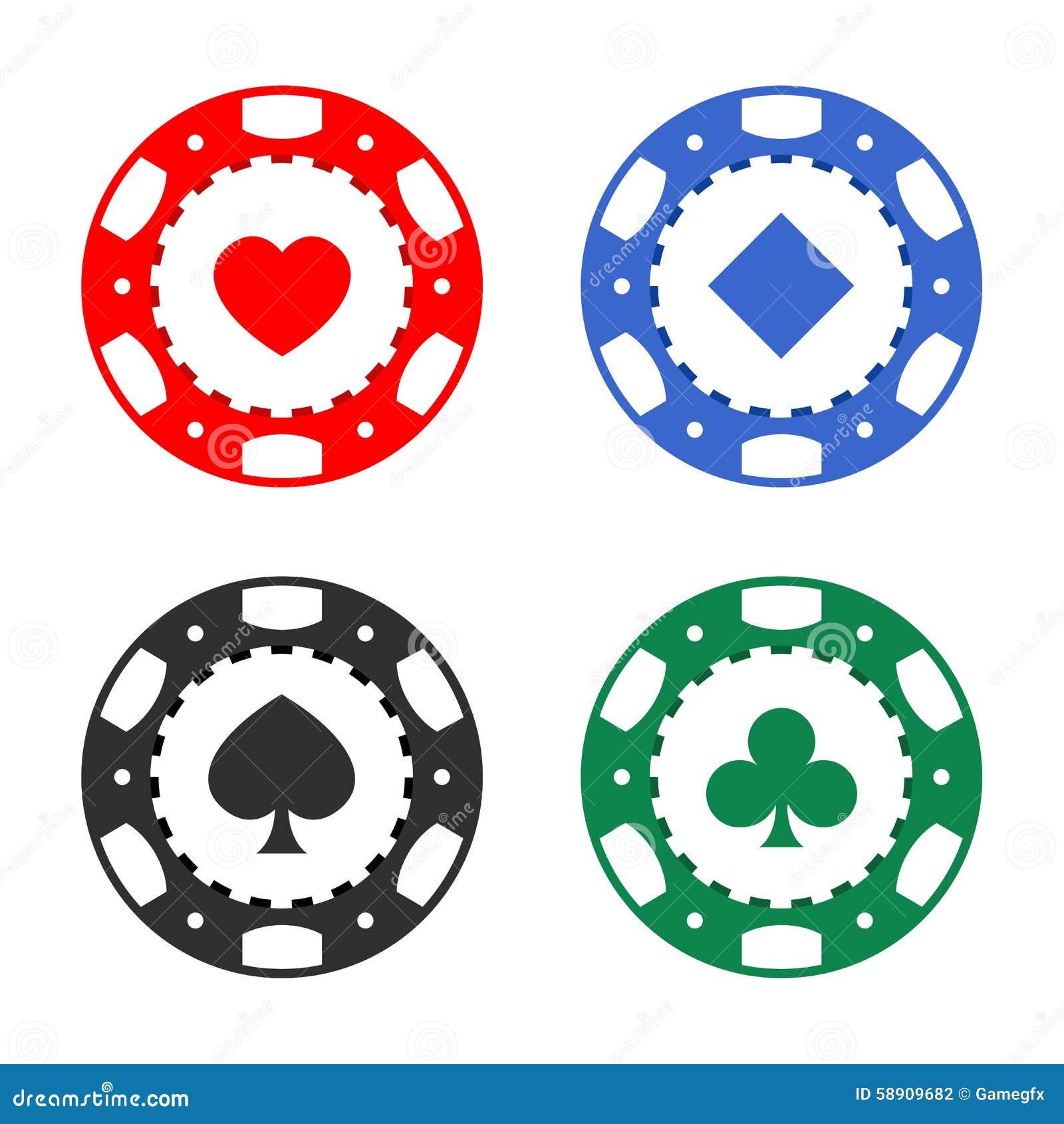 казино 7 7 7