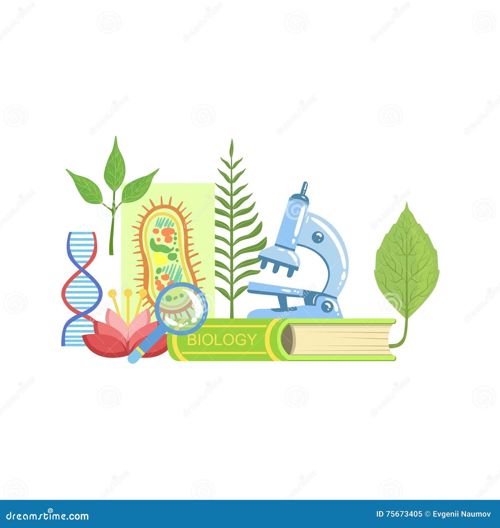 Ensemble de cours de Biologie d objets