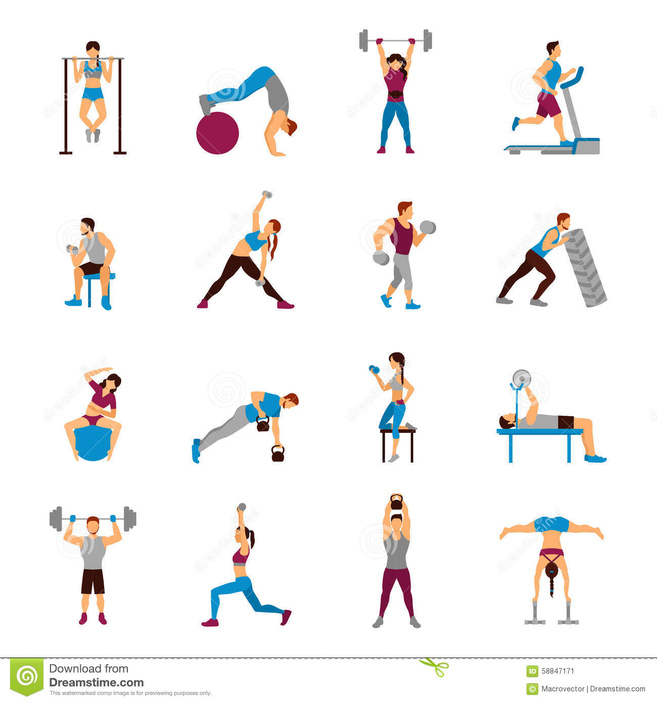 resistance training routines for triathletes pdf