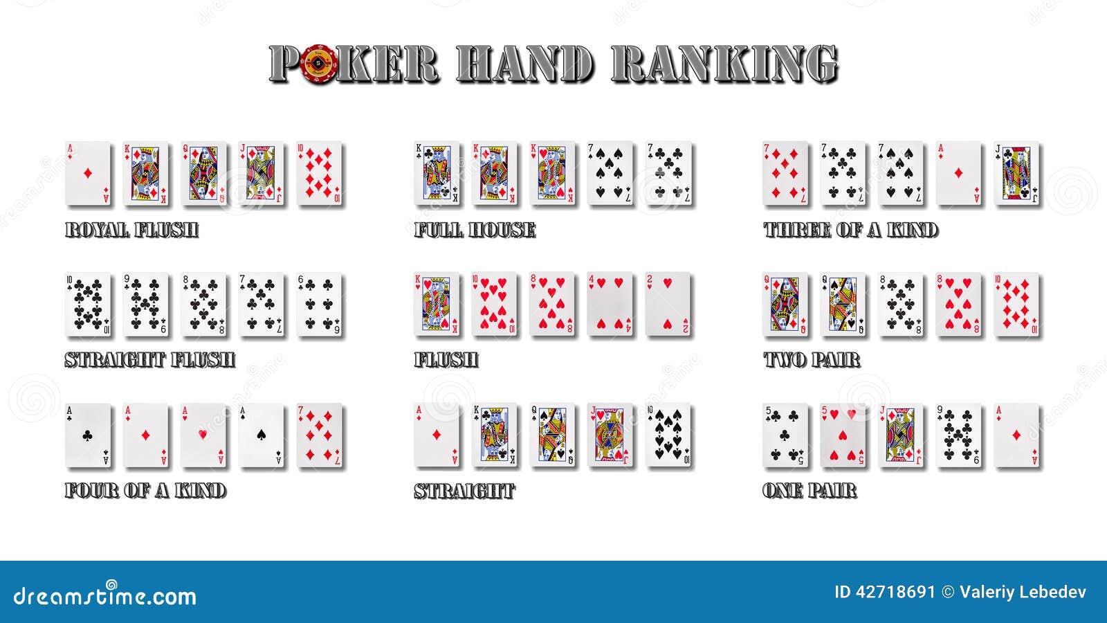 comment jouer au casino gta samp