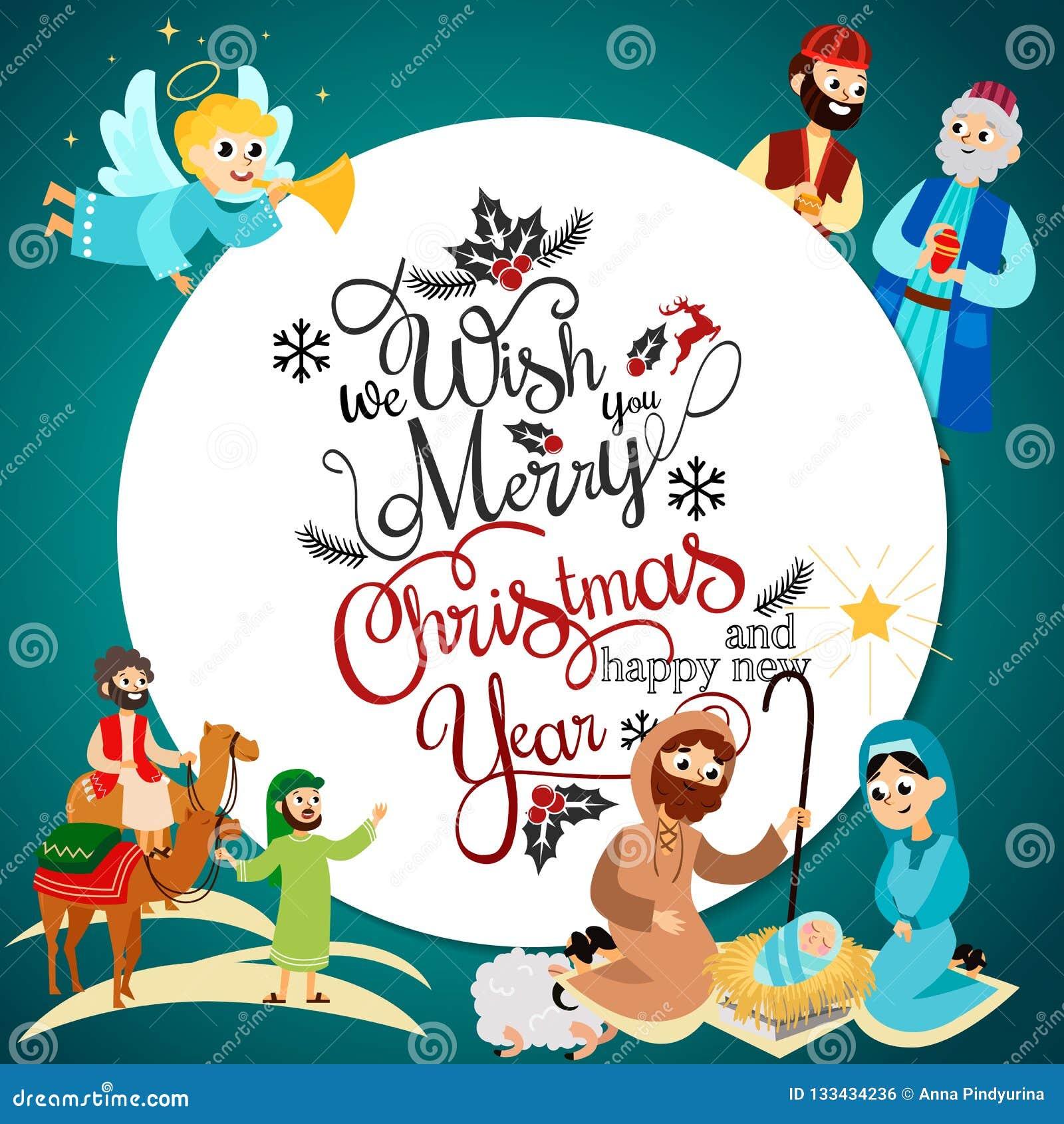 Joyeux Noel Histoire Des Arts.Ensemble De Vacances De Joyeux Noel D Ange De Vol Et D