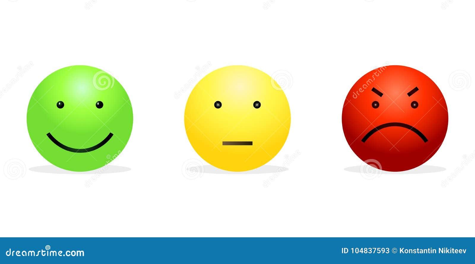 foto de De Heureux Smiley Vert Stock Illustrations Vecteurs & Clipart (2 386 Stock Illustrations)
