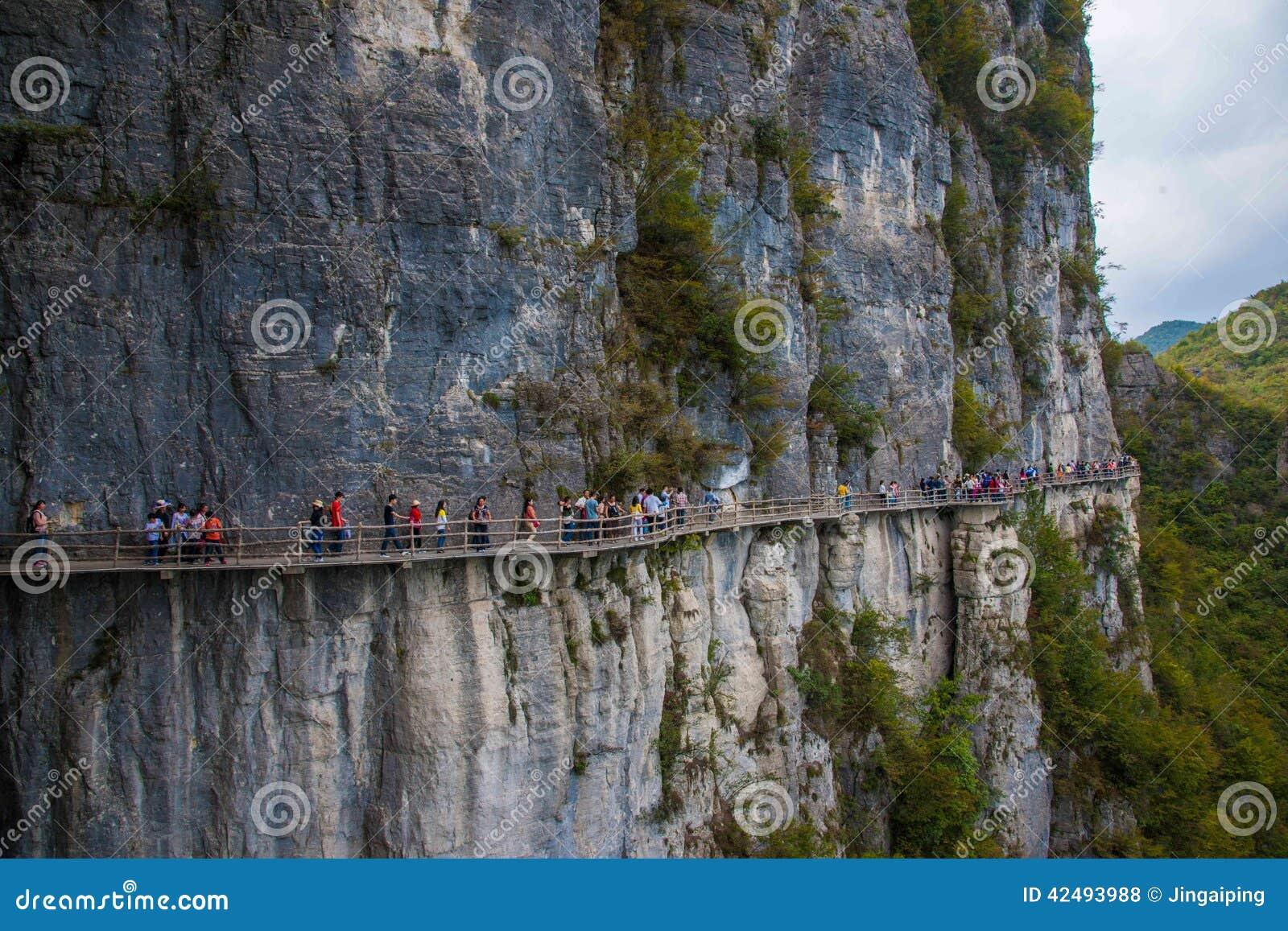 enshi women Mufu grand canyon: amazing site - see 67 traveler reviews, 121 candid photos, and great deals for enshi, china, at tripadvisor.