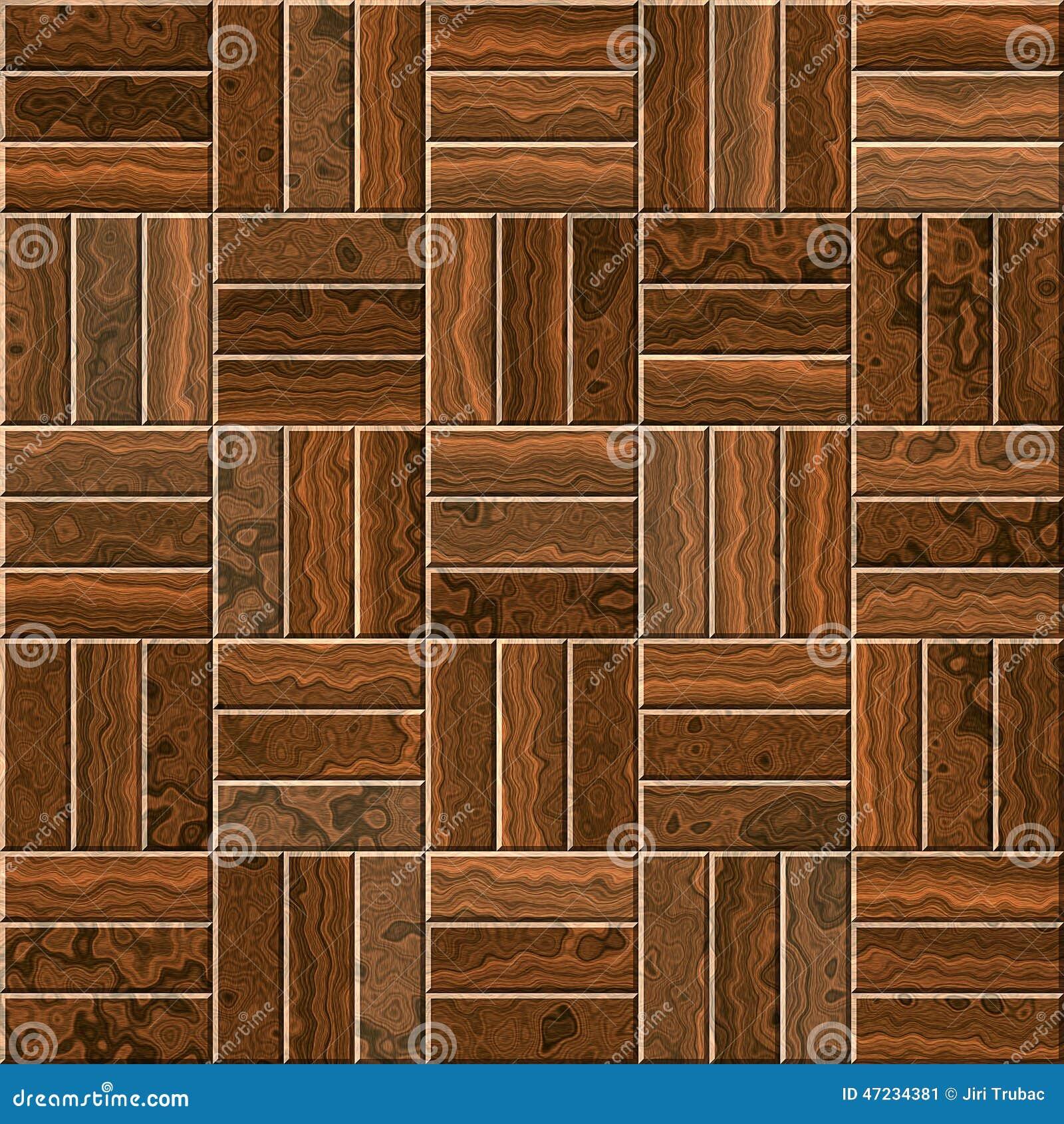 Entarimado de madera, suelo laminado