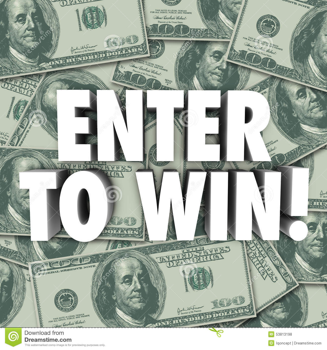 Win Cash On Line