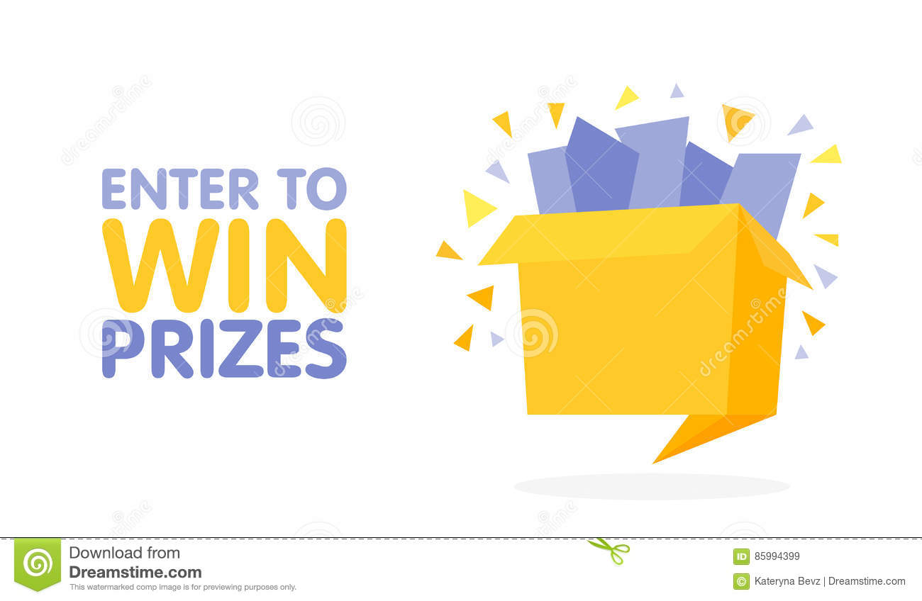 Car Show besides 68936 Costume Contest Prize Ideas Needed further Raffle Ticket Templates as well Bbq Party Invitation Templates Free additionally Enter To Win Prizes Gift Box Cartoon Origami Style Illustration. on raffle away ticket poster template