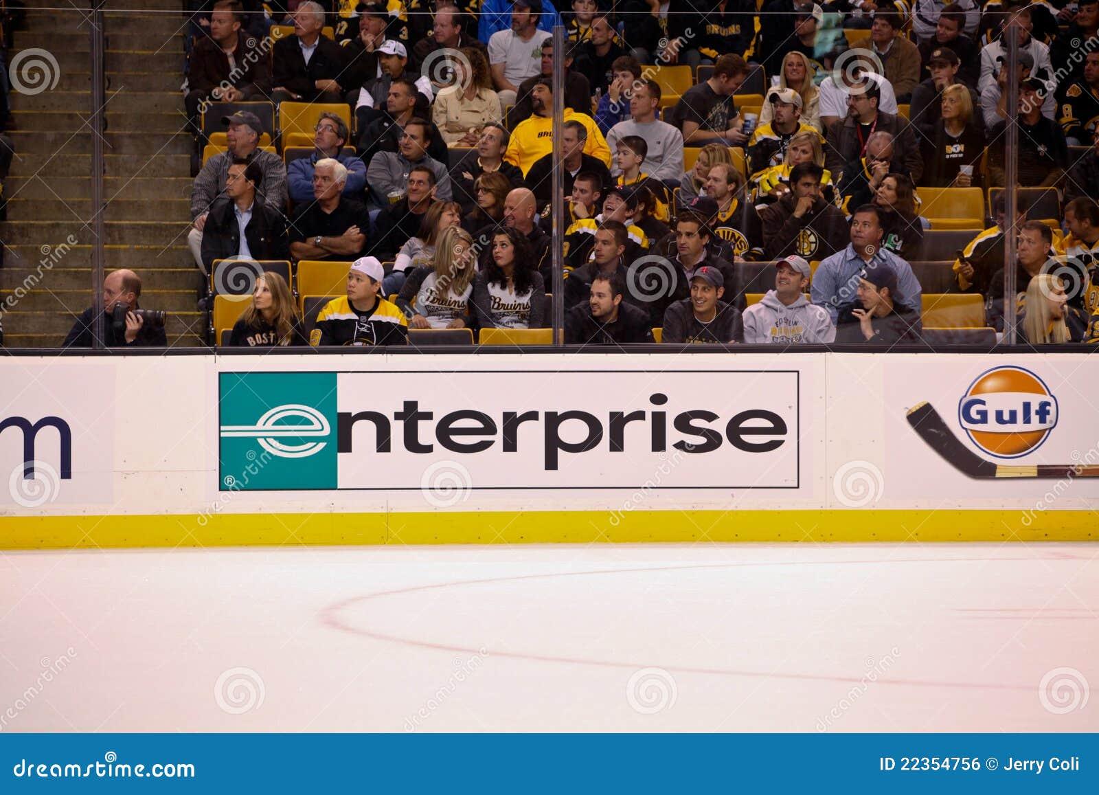 Enterprise Rent A Car Boston Ma