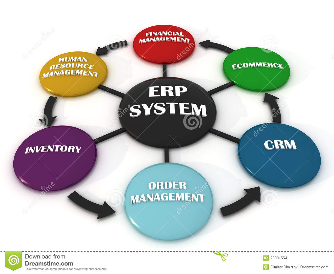 functional area plan information technology systems Management information systems are typically organized around the functional areas of an organization learn about some of the most common applications of management information systems.