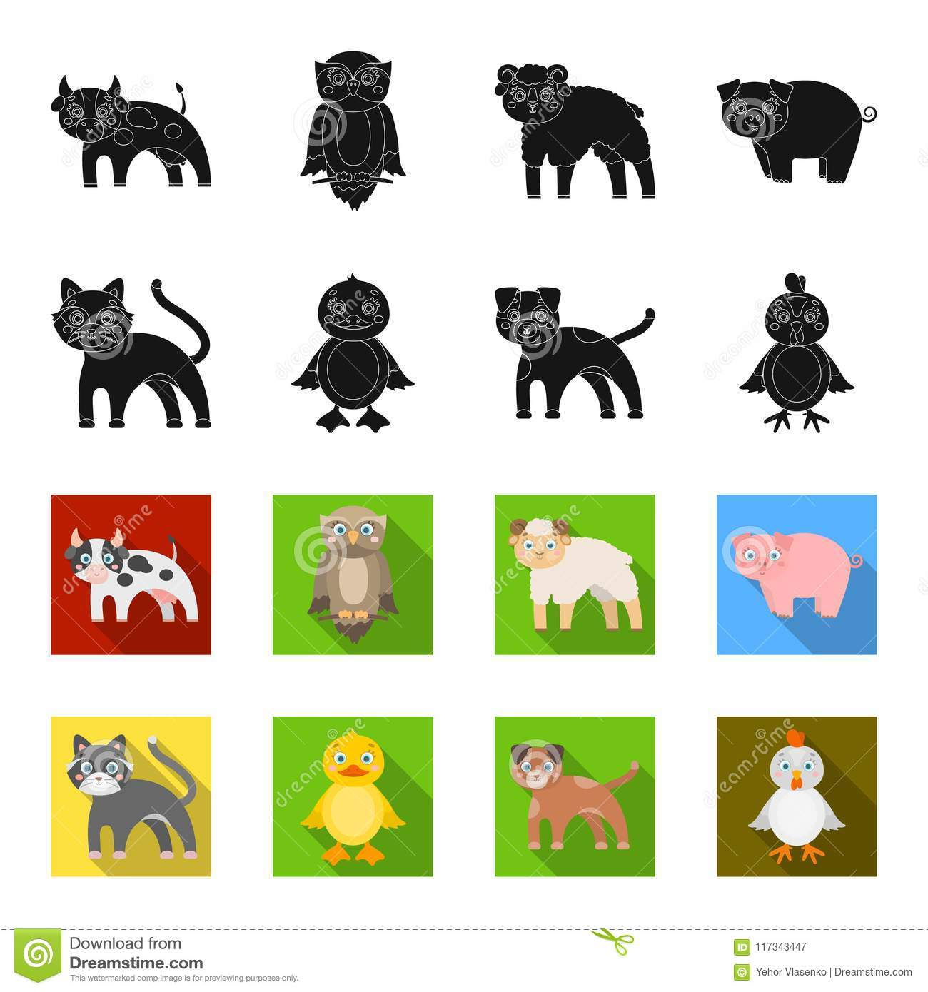 Entertainment, farm, pets and other web icon in black,flet style. Eggs, toy, recreation icons in set collection.