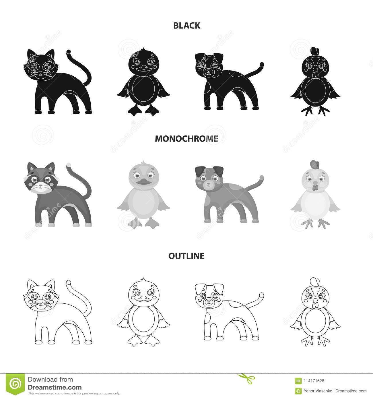 Entertainment, farm, pets and other web icon in black,monochrome,outline style. Eggs, toy, recreation icons in set