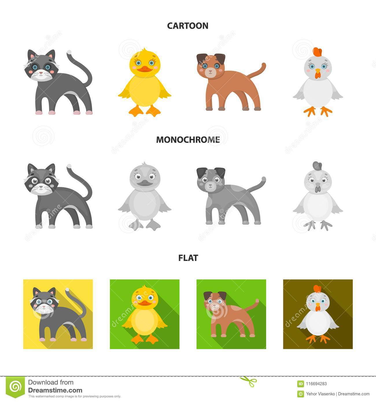 Entertainment, farm, pets and other web icon in cartoon,flat,monochrome style. Eggs, toy, recreation icons in set