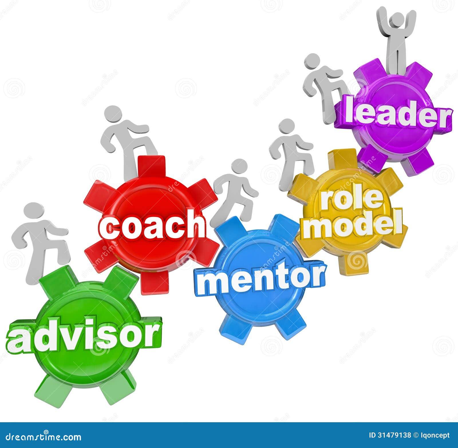 mentoring teacher quotes
