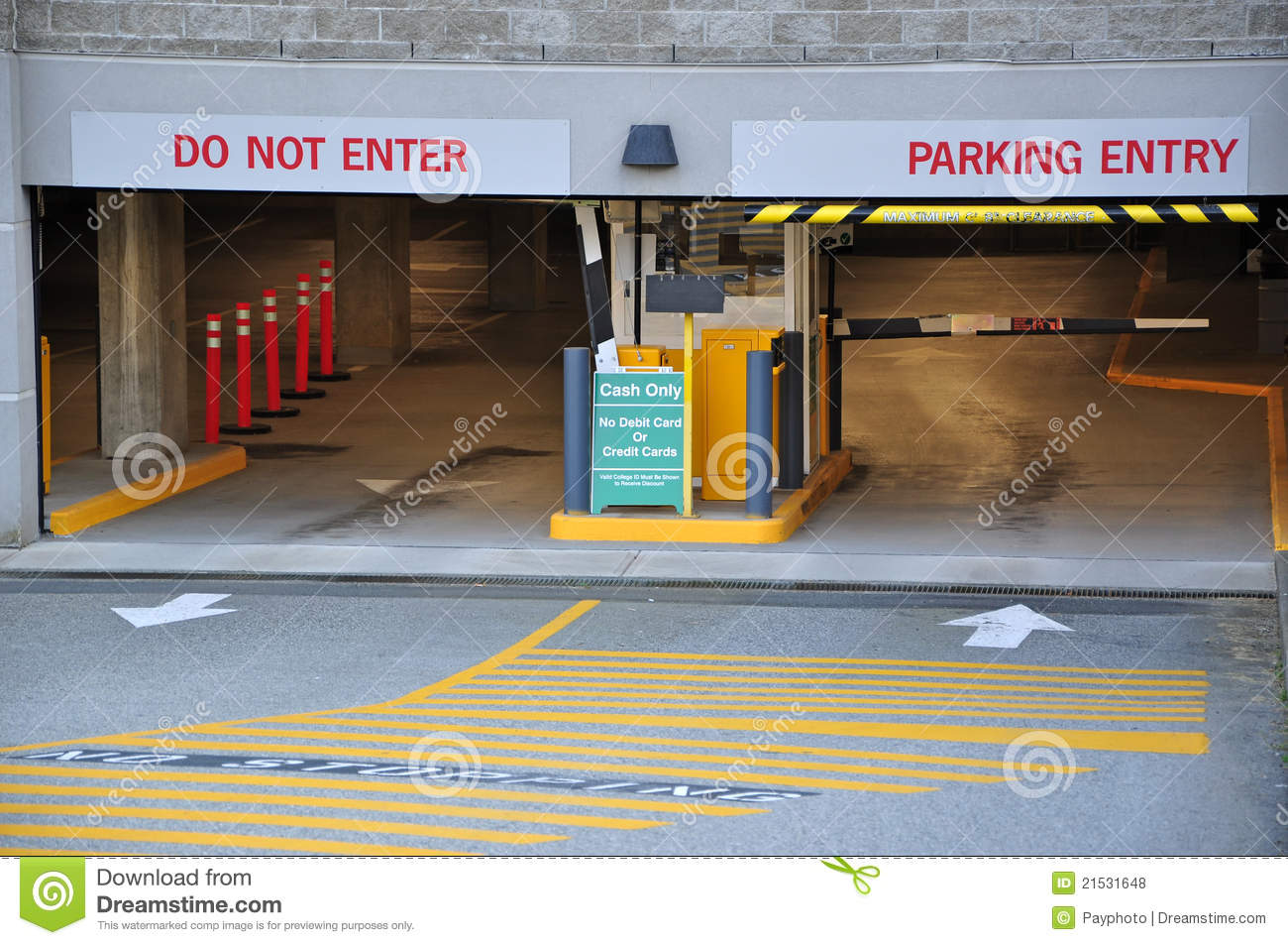 college parking essays General regulations  failure of a student or employee to register a motor vehicle and/or comply with college parking policies may result in fines, towing charges.