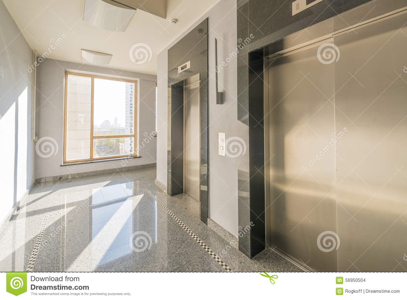 Apartment Entrance Lobby Commercial Feng Shui Analysis Is A Sky Lobby In Nyc Apartment Good