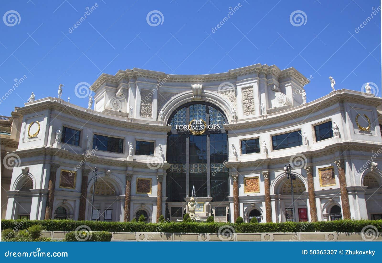 Casino greece 11