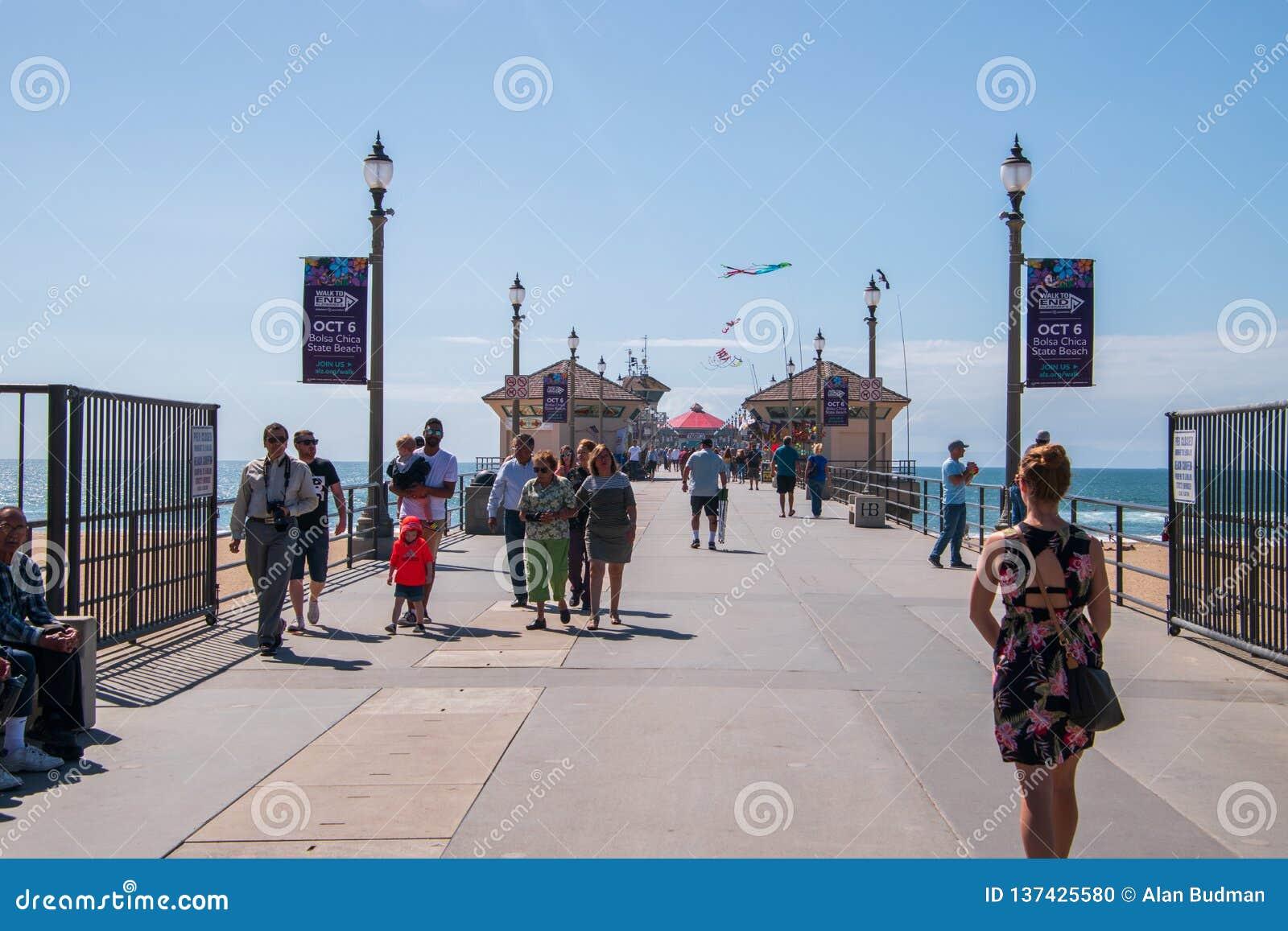 Huntington Beach datingUrheilu matchmaking