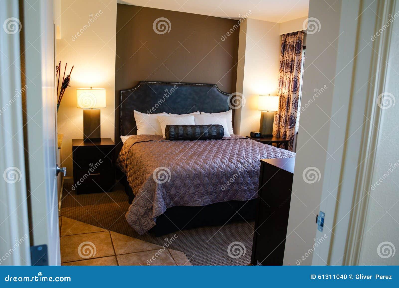 Entrata della camera da letto fotografia stock immagine - La finestra della camera da letto ...