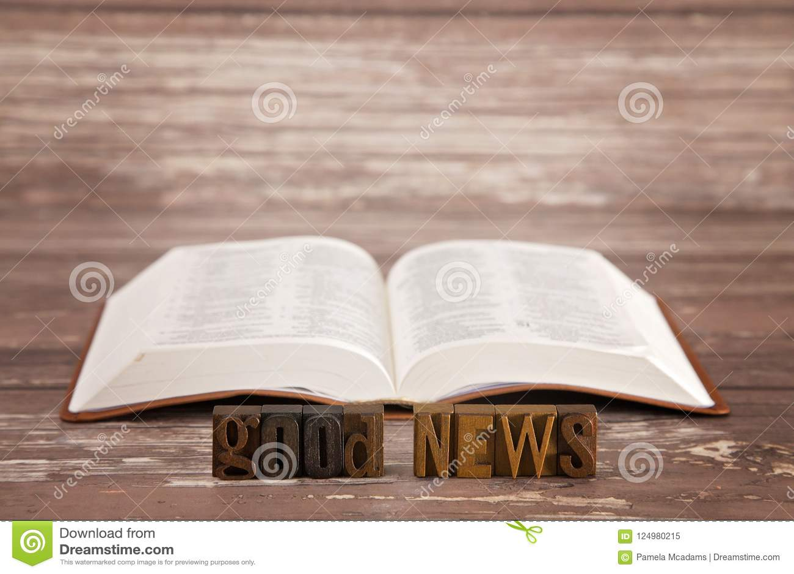 Entre em todo o mundo e pregar a boa notícia a toda a criação