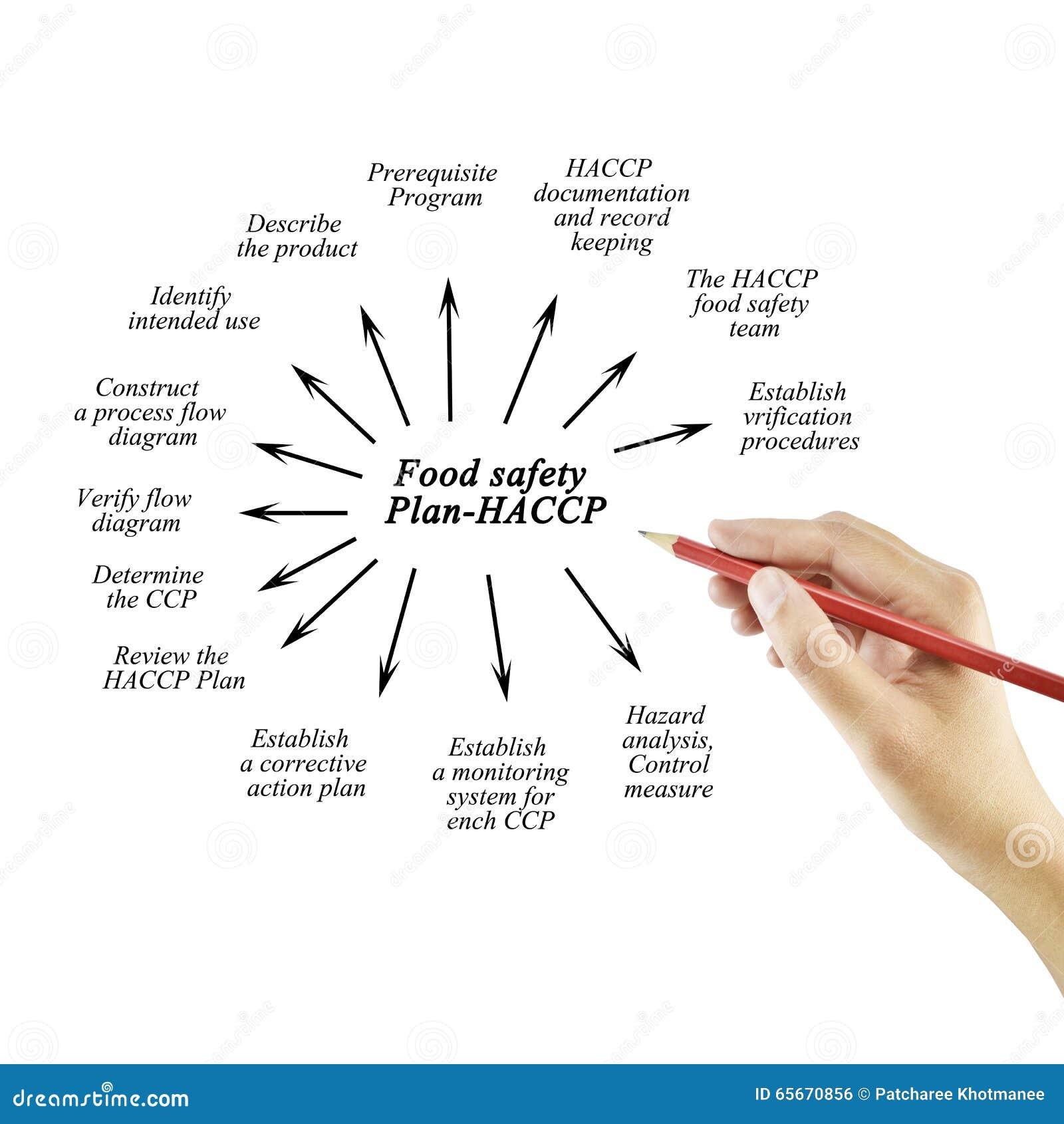 Entregue o elemento da escrita do plano haccp da segurana alimentar download entregue o elemento da escrita do plano haccp da segurana alimentar para o negcio ccuart Gallery
