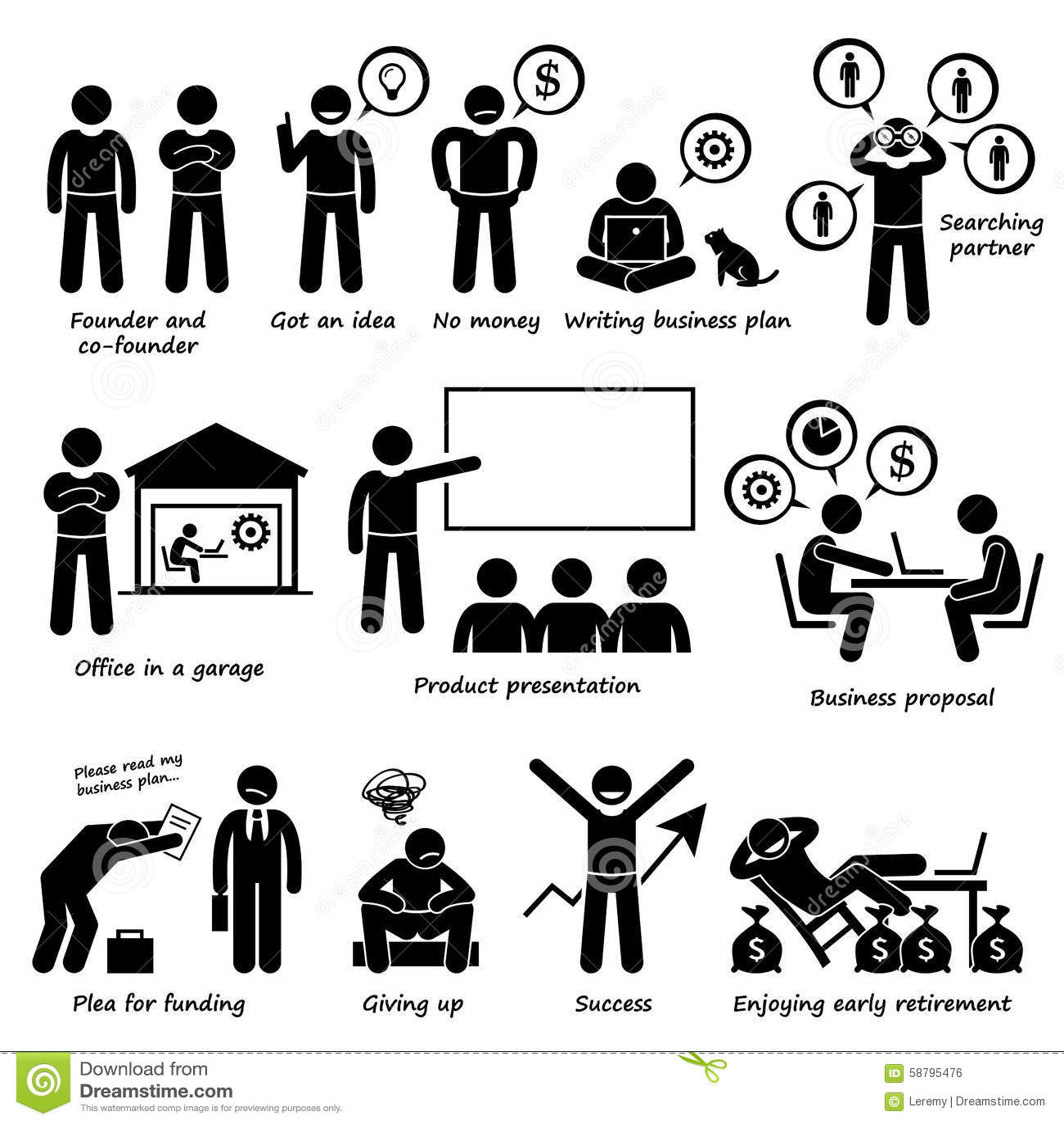 淘师湾作业网_infotech.51taoshi.com_课件资源_乐学网