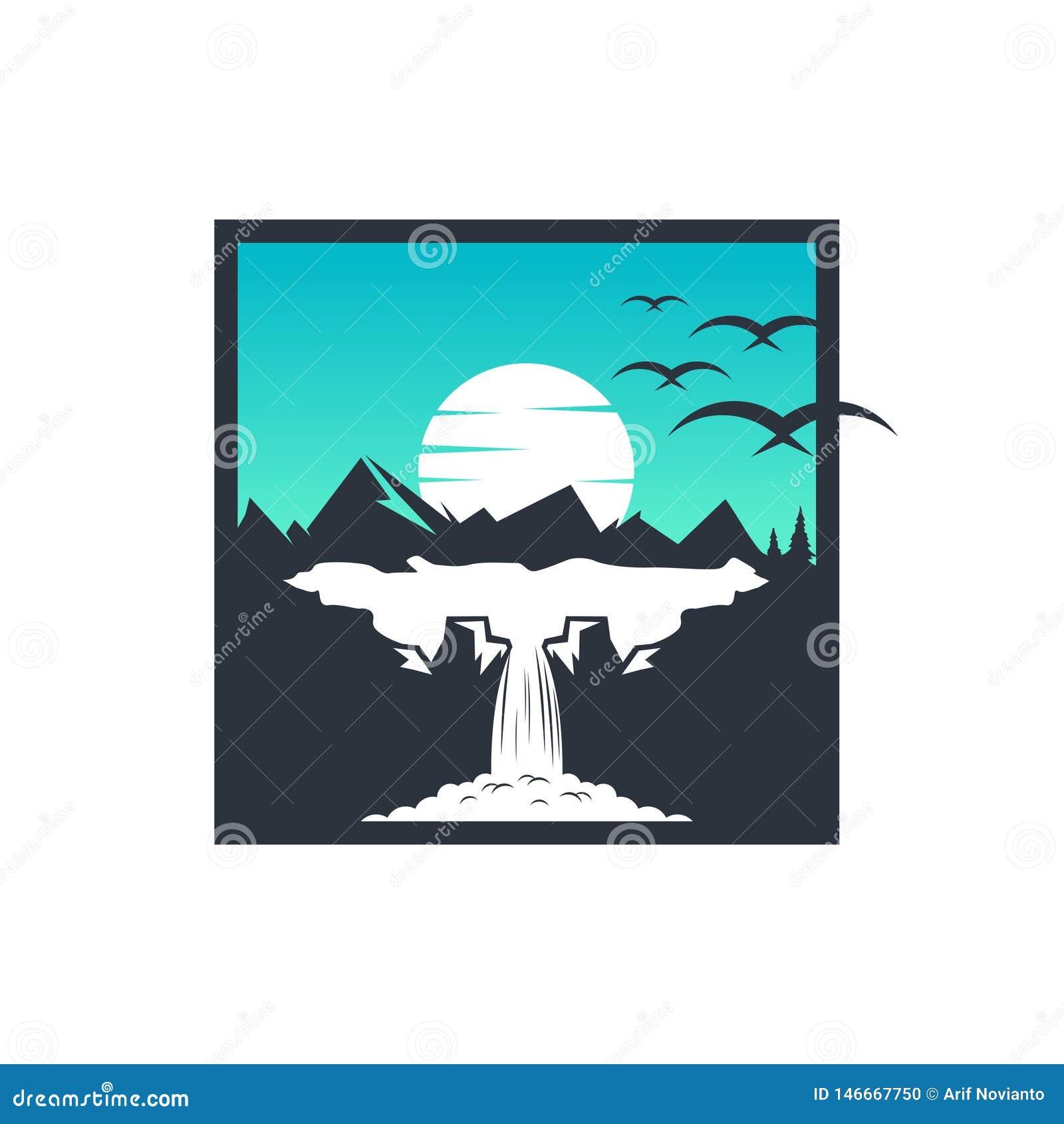 Entwurfsreise zum Berg