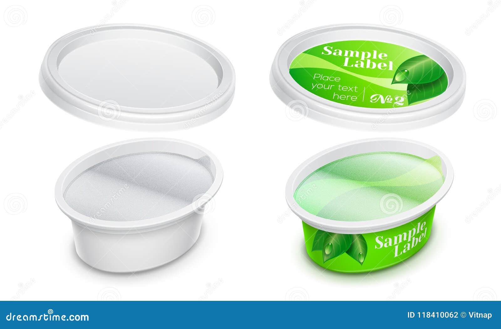 Perfecto Membrana Celular Hoja De Etiquetado Motivo - hojas de ...
