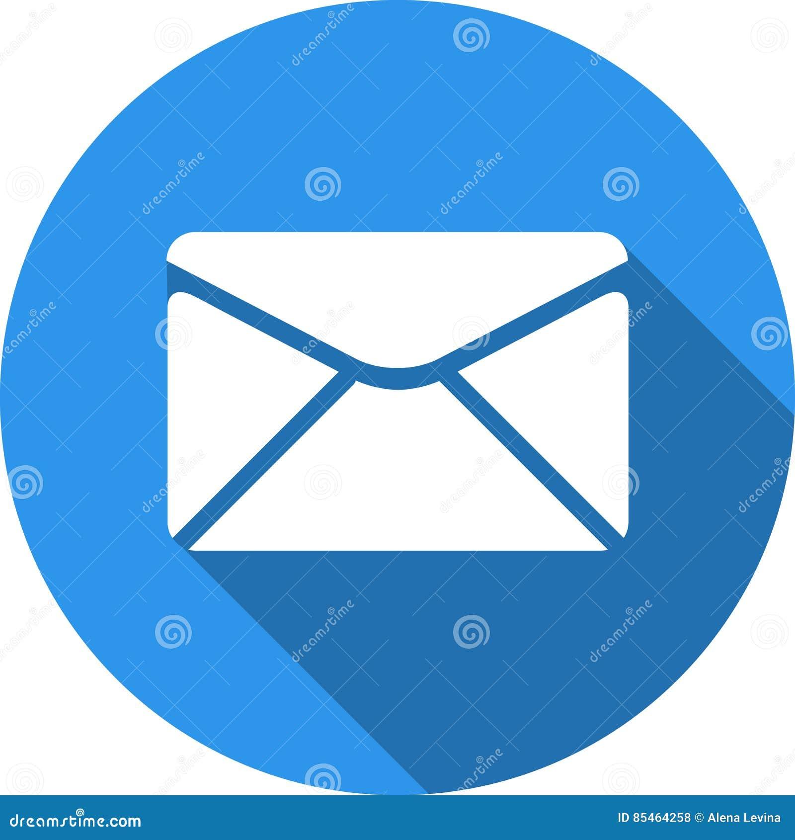 Envelope icon send email message sign internet mailing symbol envelope icon send email message sign internet mailing symbol biocorpaavc Images