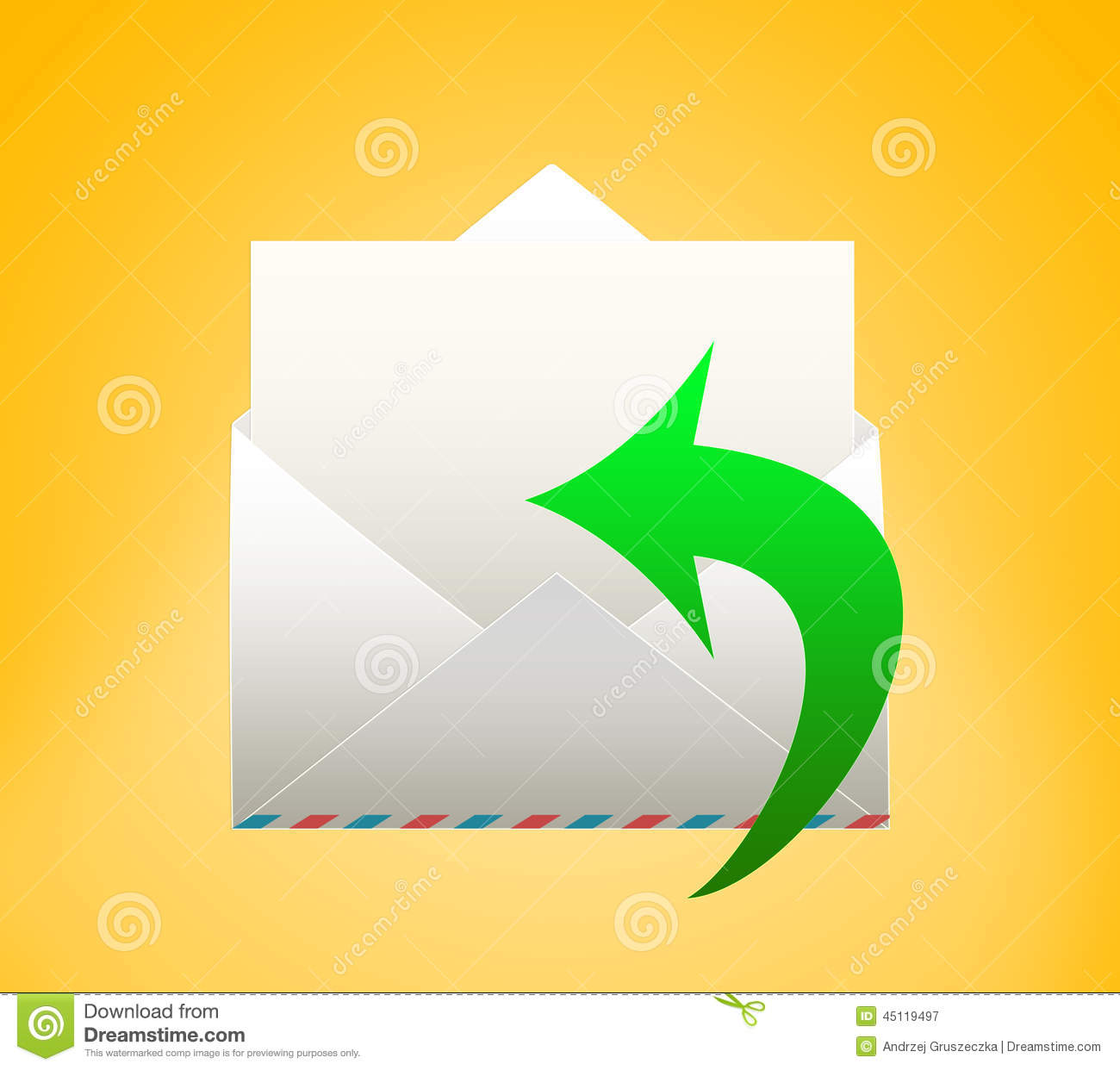 brm paper description As brm scans your paper case files our staff will create corresponding metadata file indexes for each, capturing any combination of matter descriptions, party designations, and case file and closed file numbers.