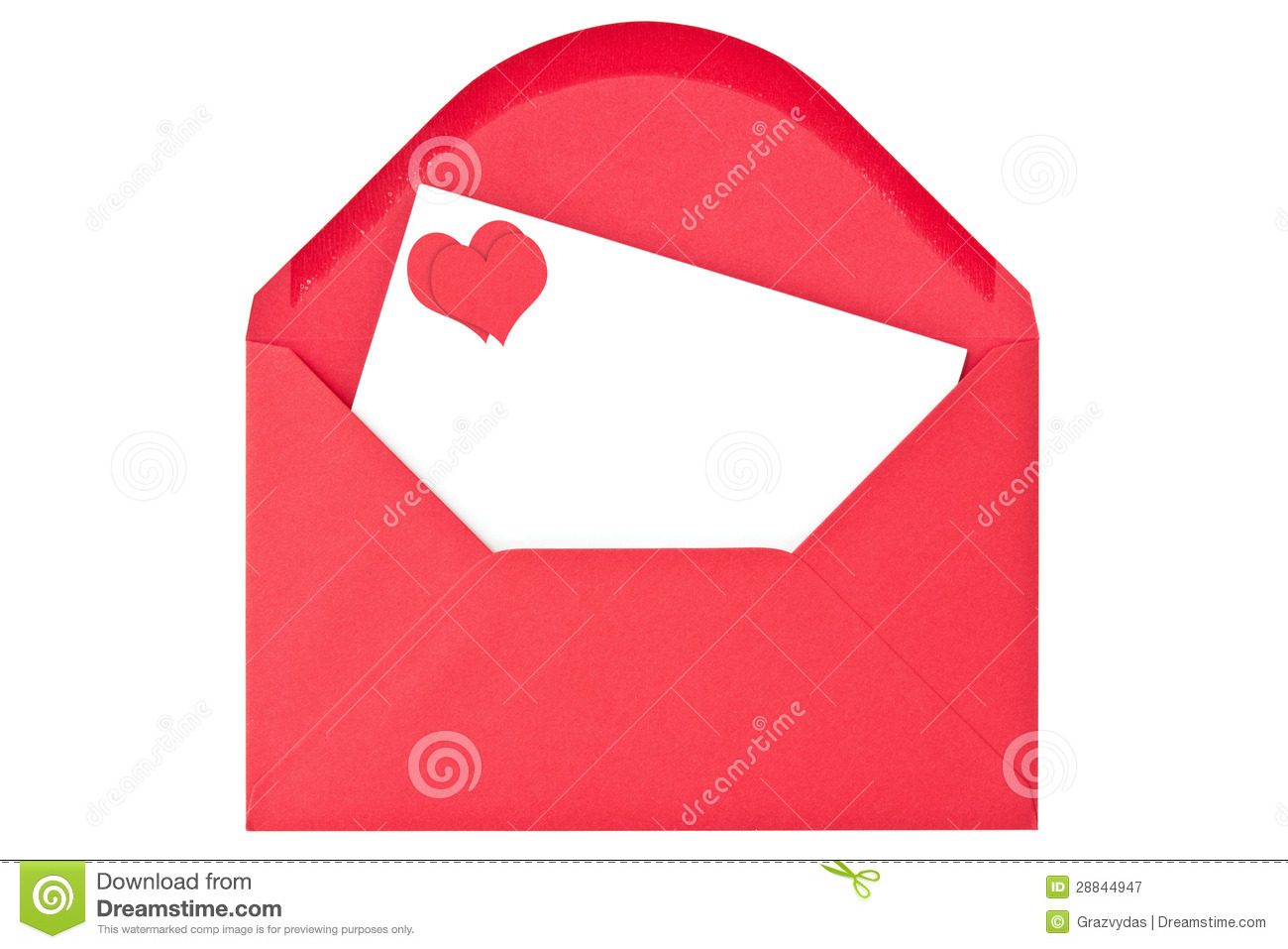 writing a letter to ex
