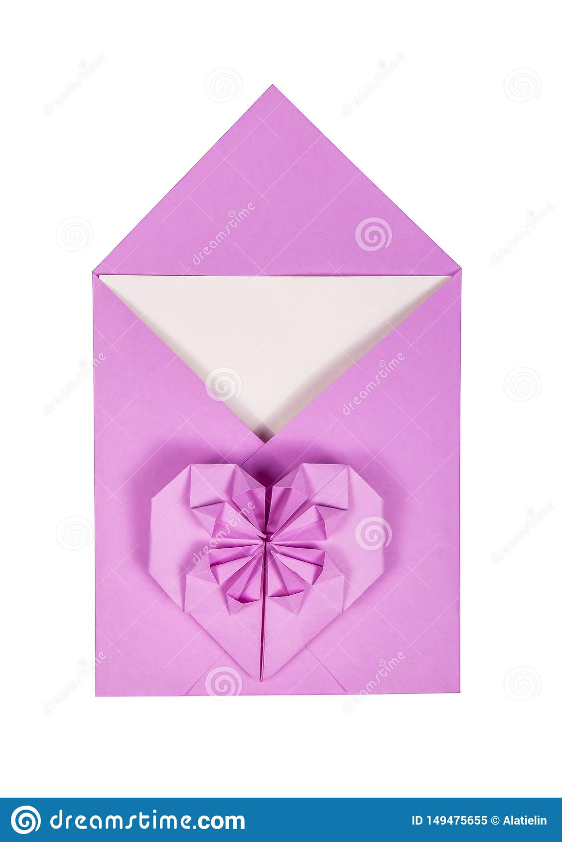 This video will show how to fold origami surprise envelope ... | 1689x1128