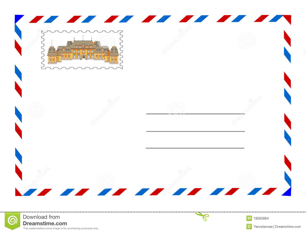 envelope and postage stamp stock vector image of front yahoo mail logo vector yahoo mail logo vector