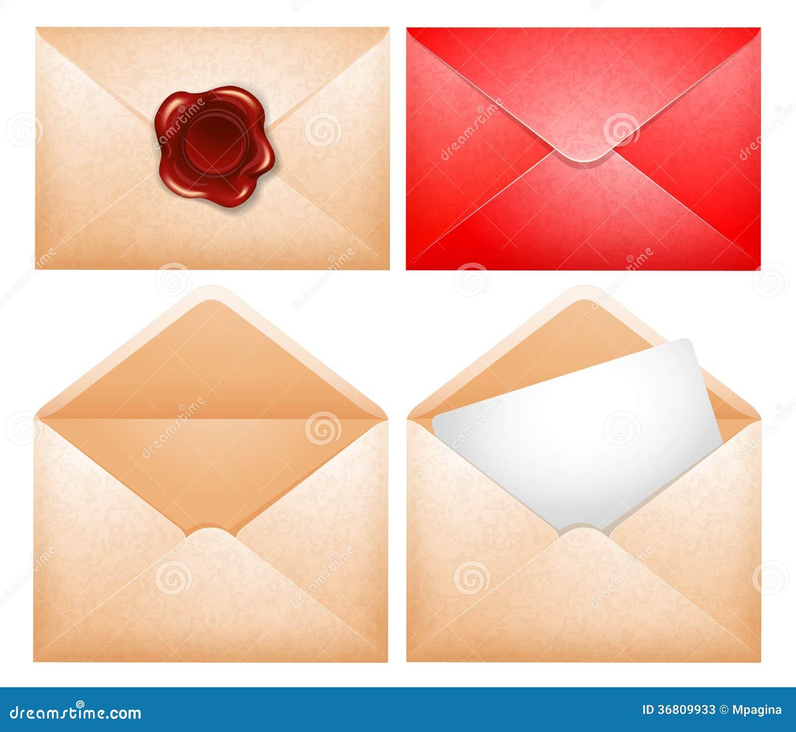 wax paper envelopes 250 x shatter labels 225 x 35 #1 coin envelopes 250 x high quality pre-cut 4  x 4 parchment paper squares, non-stick & heat resistant featuring an.