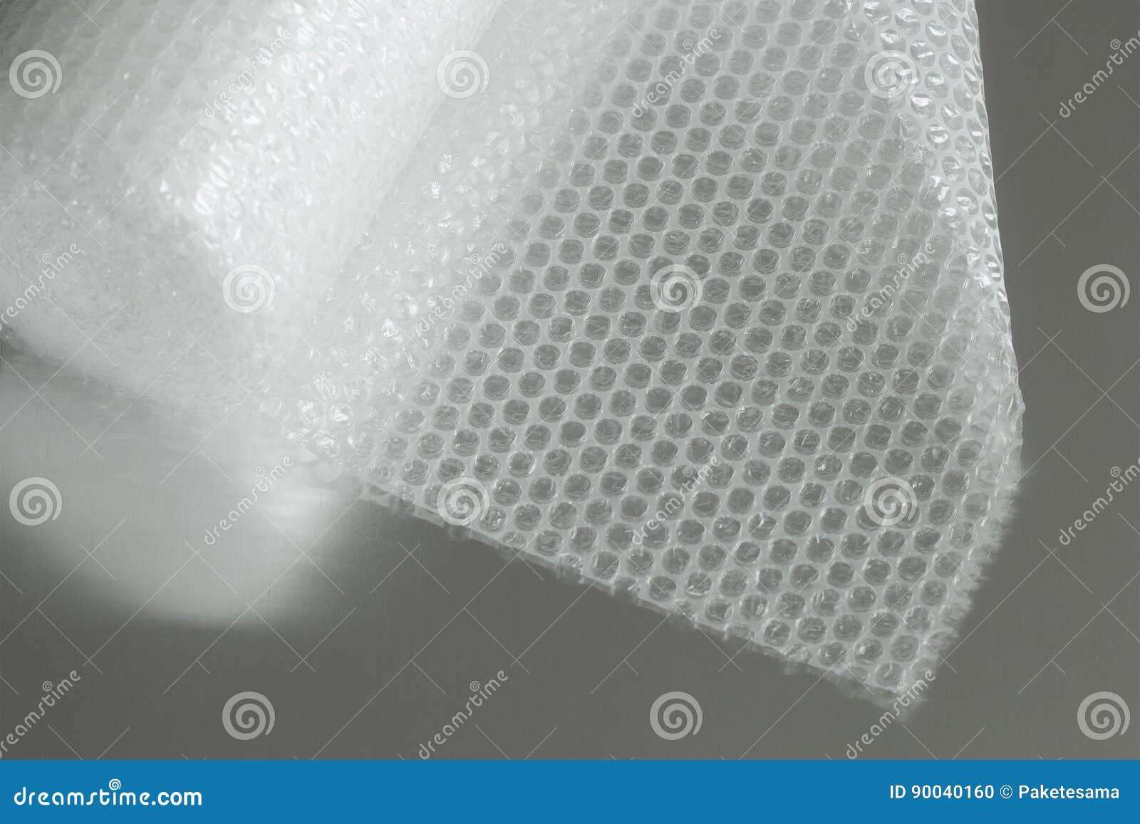 Enveloppe de bulle