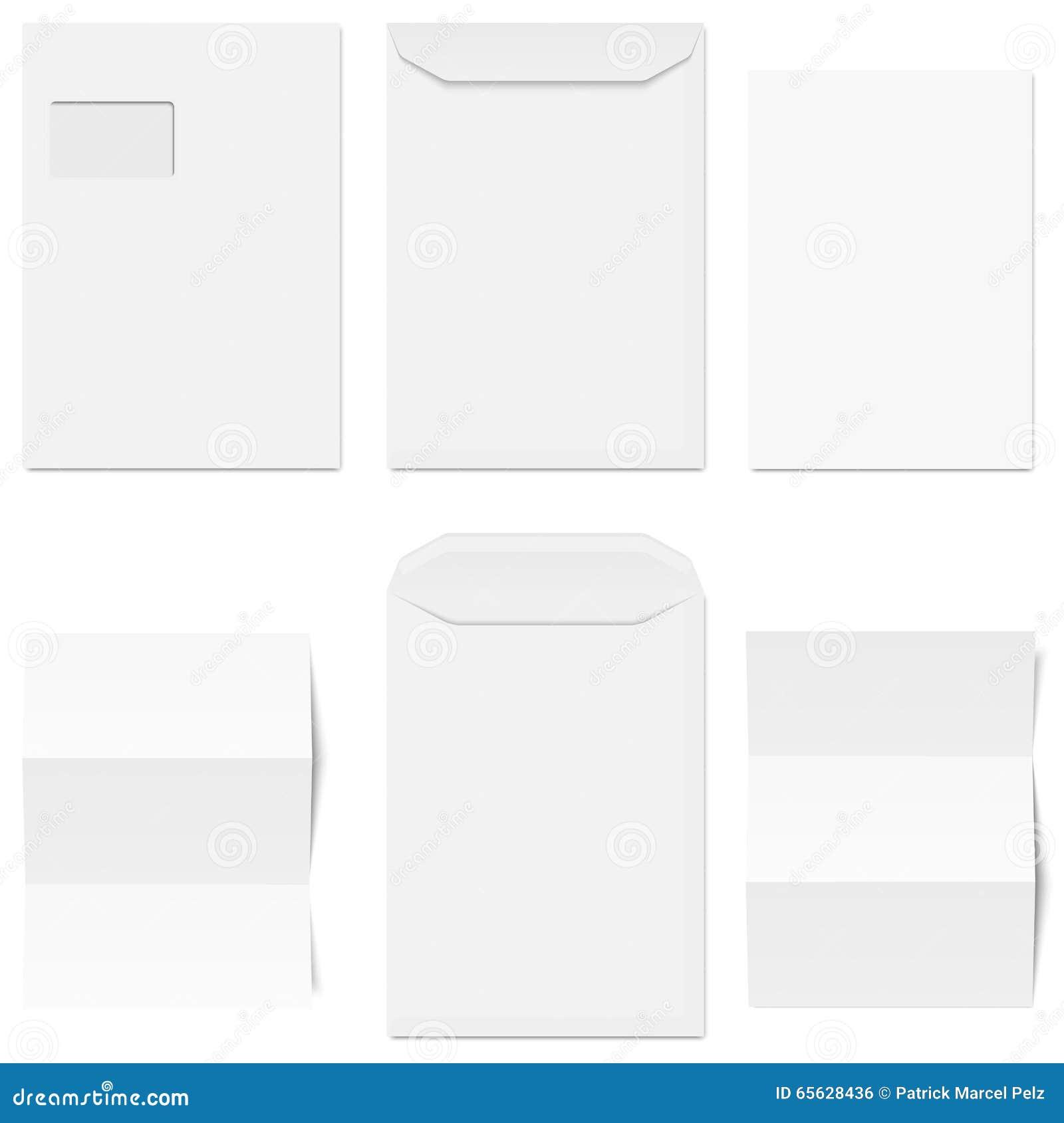Enveloppes et papeterie de collection