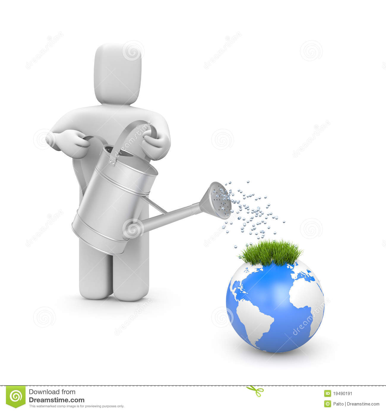 essay on conservation of environment buy paper dreamstime com