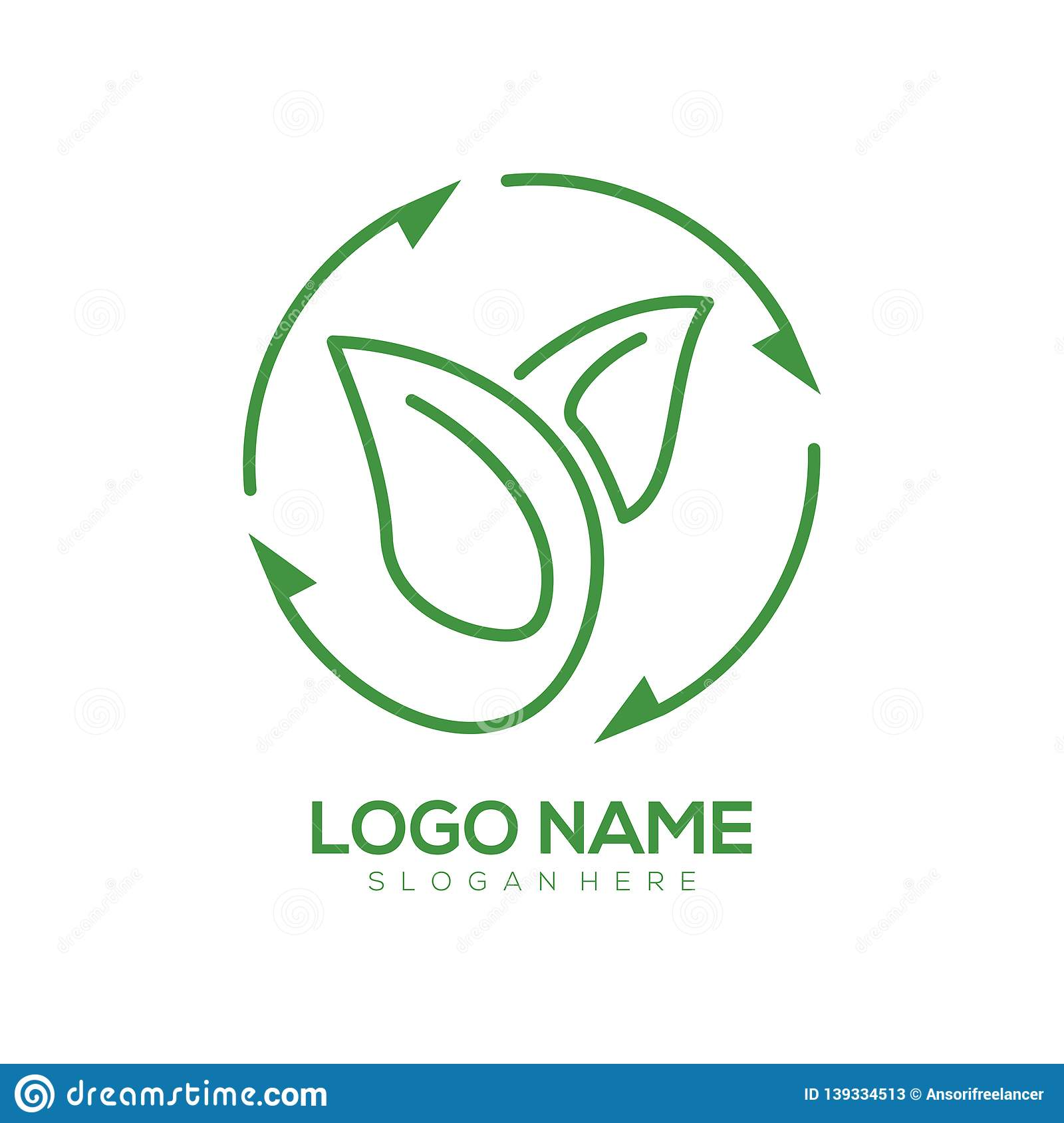 Environment Logo And Icon Design Stock Vector Illustration Of Care Health 139334513,French Kitchen Design 2020