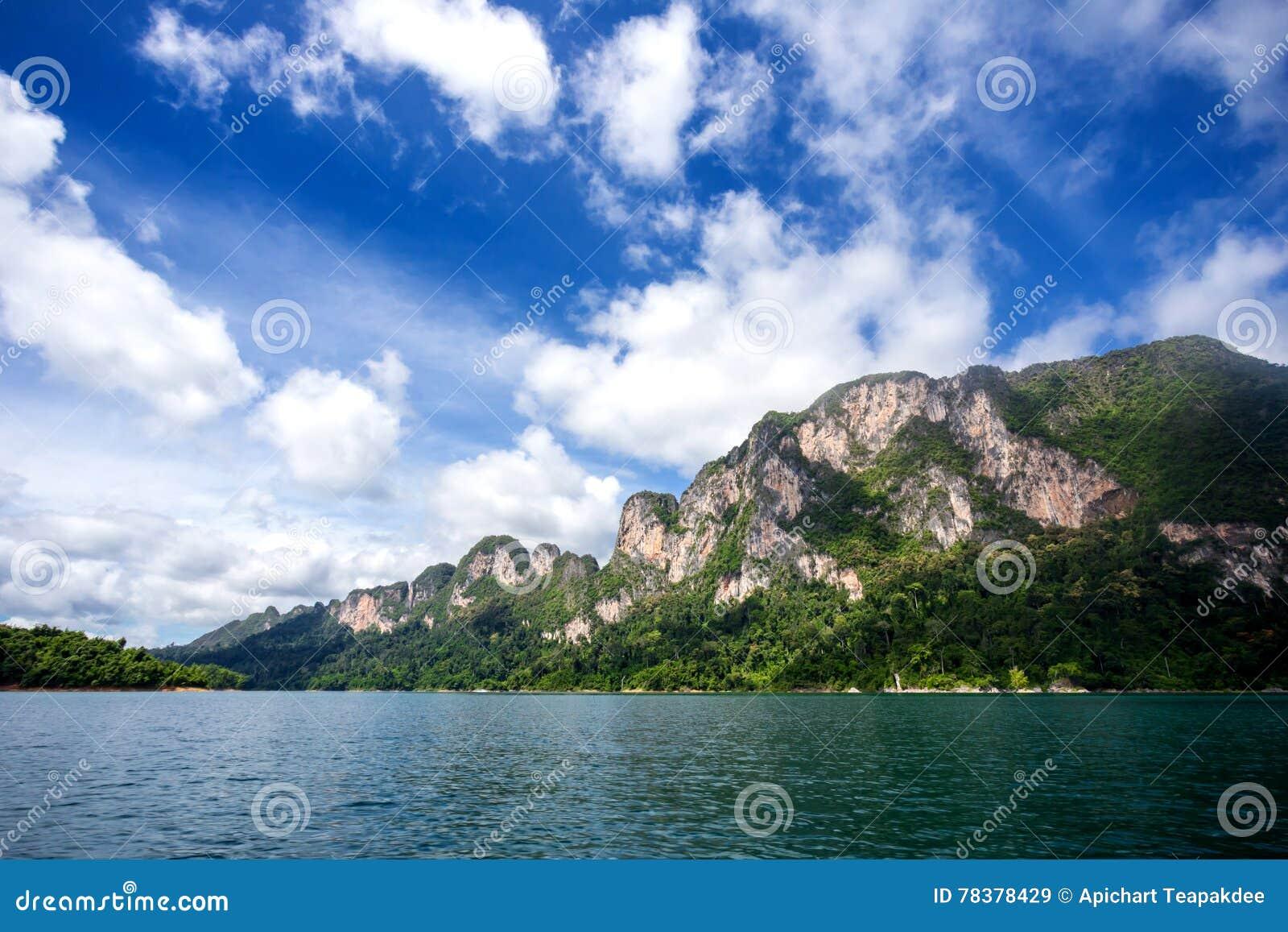 description mountain river natural - photo #24