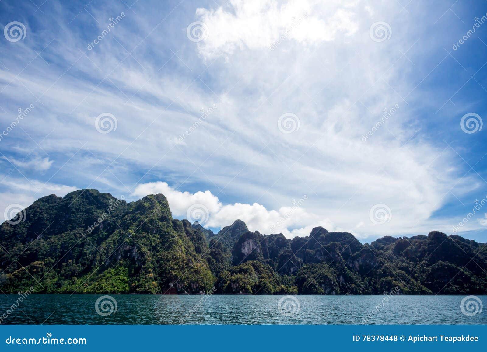 description mountain river natural - photo #30