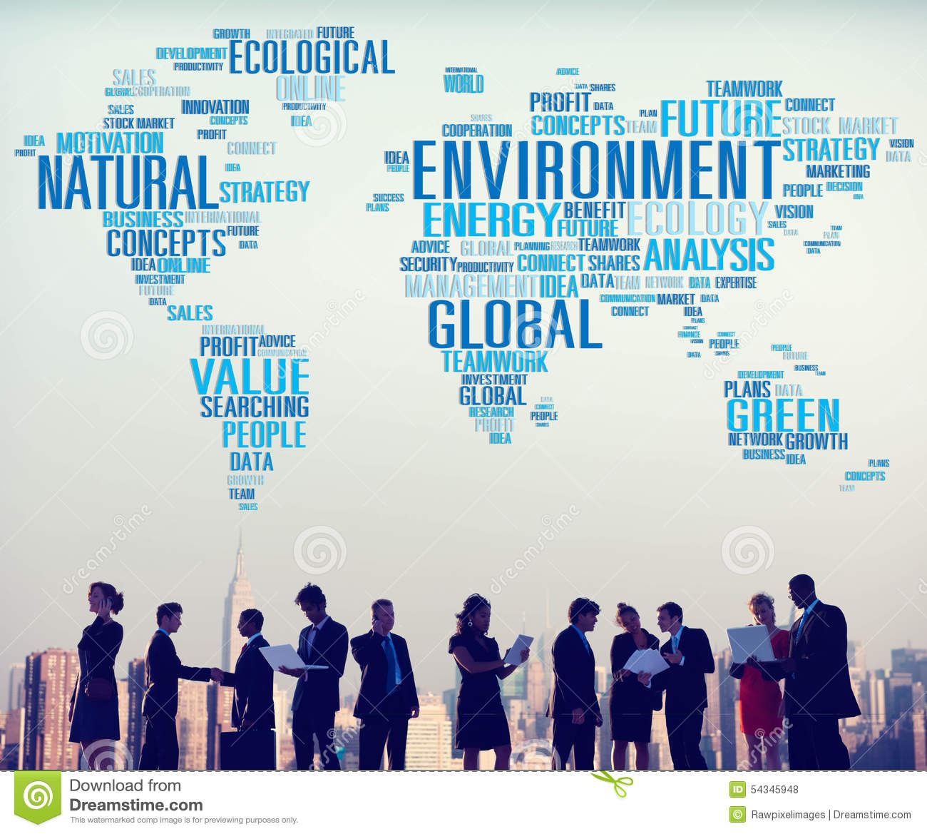Environment natural sustainability global world map concept stock download environment natural sustainability global world map concept stock photo image of conservation diversity gumiabroncs