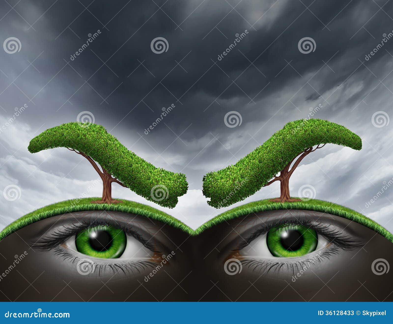 Man-made Environmental Issues–Hypoxia