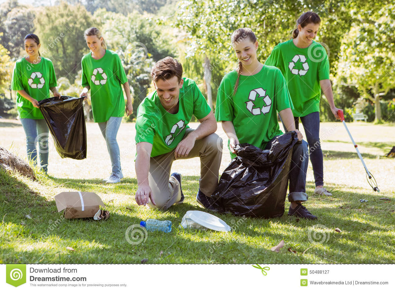 for environmental balance pick up a Poor environmental quality has its greatest impact on people whose health status is already at risk therefore, environmental health must address the societal and environmental factors that increase the likelihood of exposure and disease.