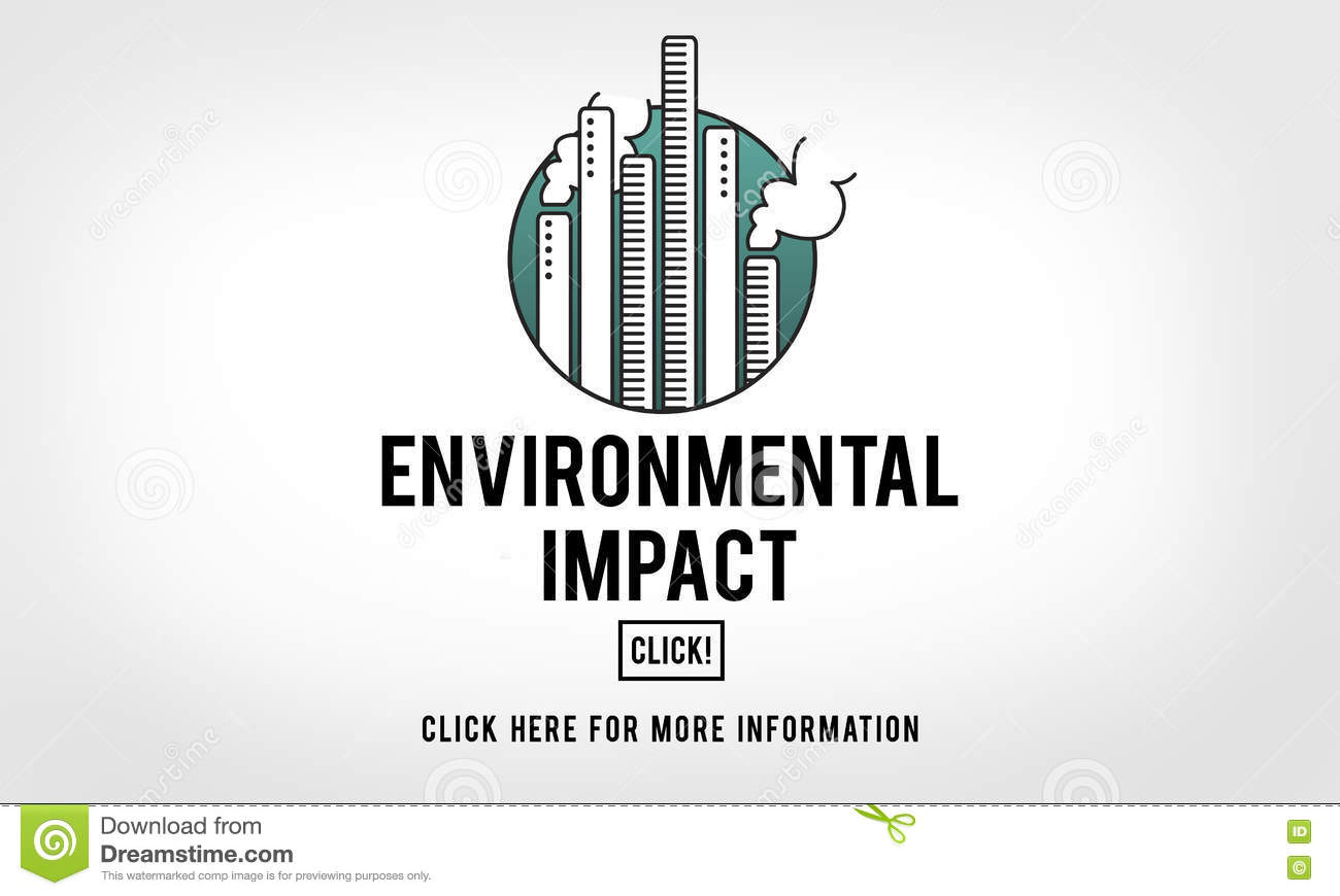 ebook environmental change in south east asia global environmental change