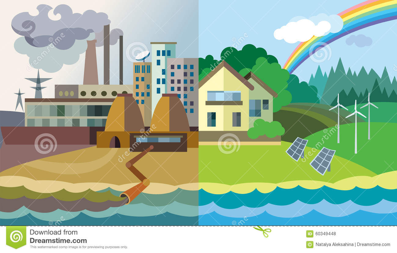 Environmental Pollution environmental pollution and environment ...