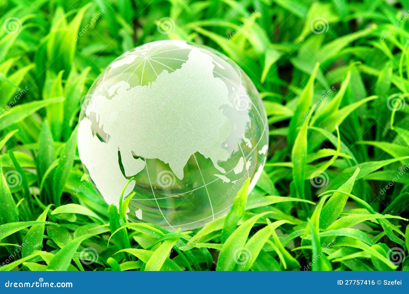 Environnement et économie
