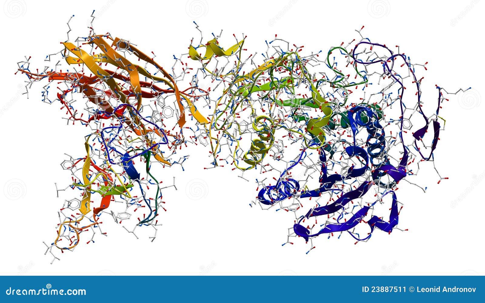 download quantitative proteomics